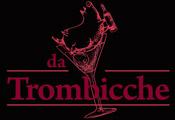 Osteria Da Trombicche | Vinaio
